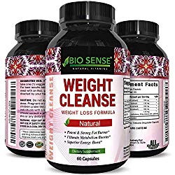 Ketogenic Burn Pills Pure Raspberry Ketones + Green Tea + Green Coffee Bean Extract + Garcinia Cambogia Supplement for Men & Women – Natural Weight Loss Pills Appetite Suppressant Fat Burner