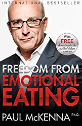 Freedom from Emotional Eating