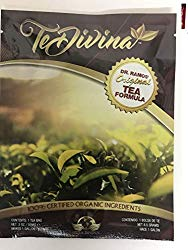 "Best Seller Best deal Authentic,In stock, TeDivina 2 packs, 2 weeks supply,coming back of the""original""detox tea, way more effective than iaso tea"