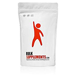 BulkSupplements CLA Softgels (1000mg) (Conjugated Linoleic Acid) (300 Softgels)