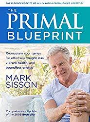 The Primal Blueprint