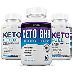 The Keto Bundle That You Need